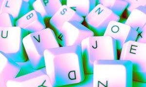ergonomie: clarté et ordre