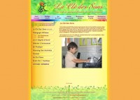 site cle-des-sons