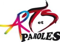 Description d'un logo