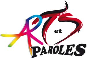 Description d'un logo