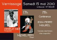 Flyer exemple