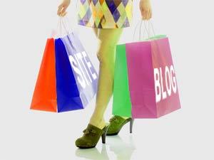 Site ou blog que choisir