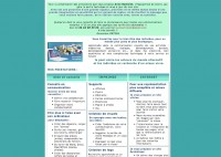 Newsletter infographiste