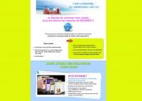 newsletter rentrée 2013