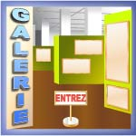 acces-galerie