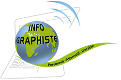 Logotype com-visuelle.fr