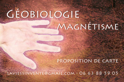 carteproposee magnetisme