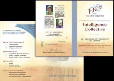 pochetteA4-intelligencecollective