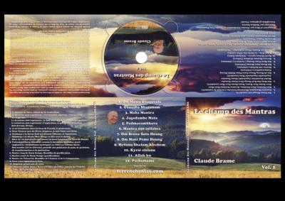 pochetteCD-cBrame