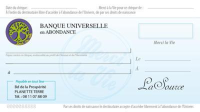 cheque-abondance1