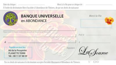 cheque-abondance2