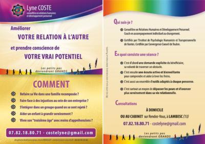 flyer_lcoste