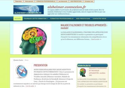 alzheimer-connexion