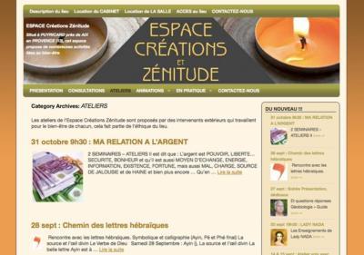 espace-creations-zenitude