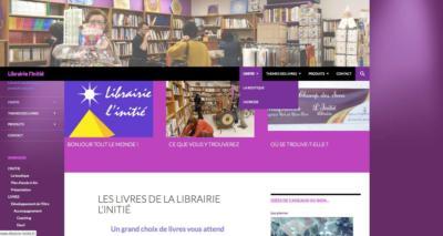 librairie-linitie14