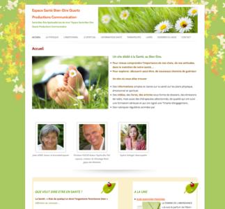 site_sante_bienetre