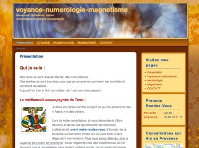 voyance_numerologie