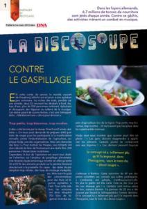 revues-discosoupe1