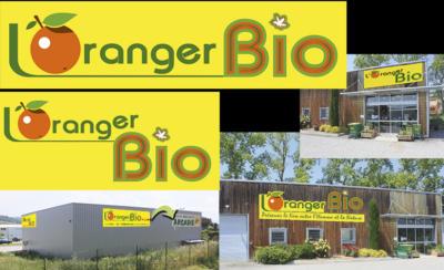 logo-orangerbio