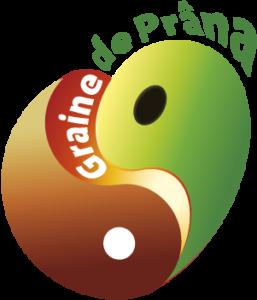 logo site grainedeprana